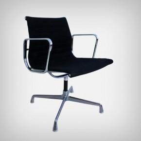 Aluminum Chair EA 108