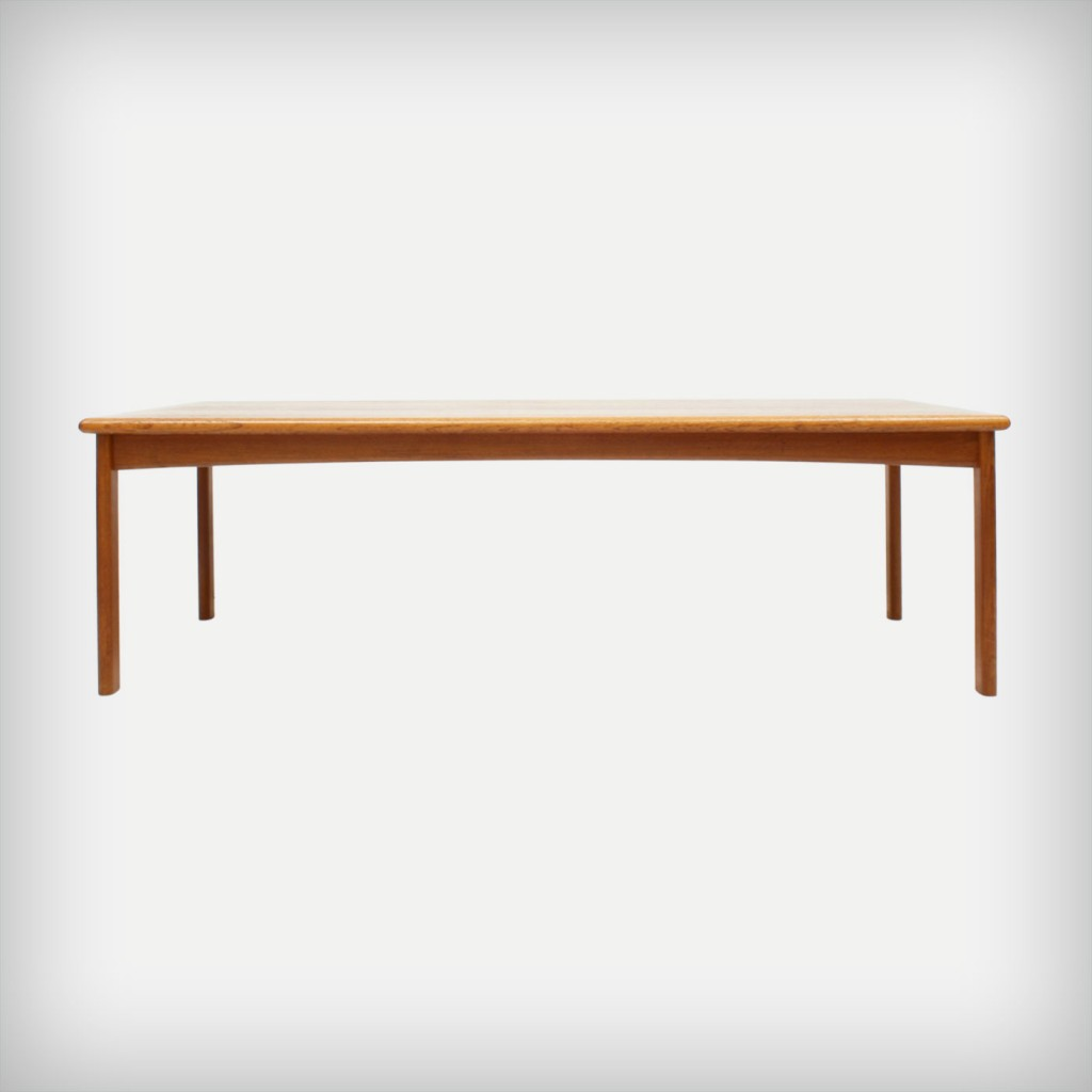 Grete Jalk Teak Coffee Table Model Vario Good Old  : teak coffee table glostrup2 1024x1024 from www.goodoldvintage.de size 1024 x 1024 jpeg 38kB