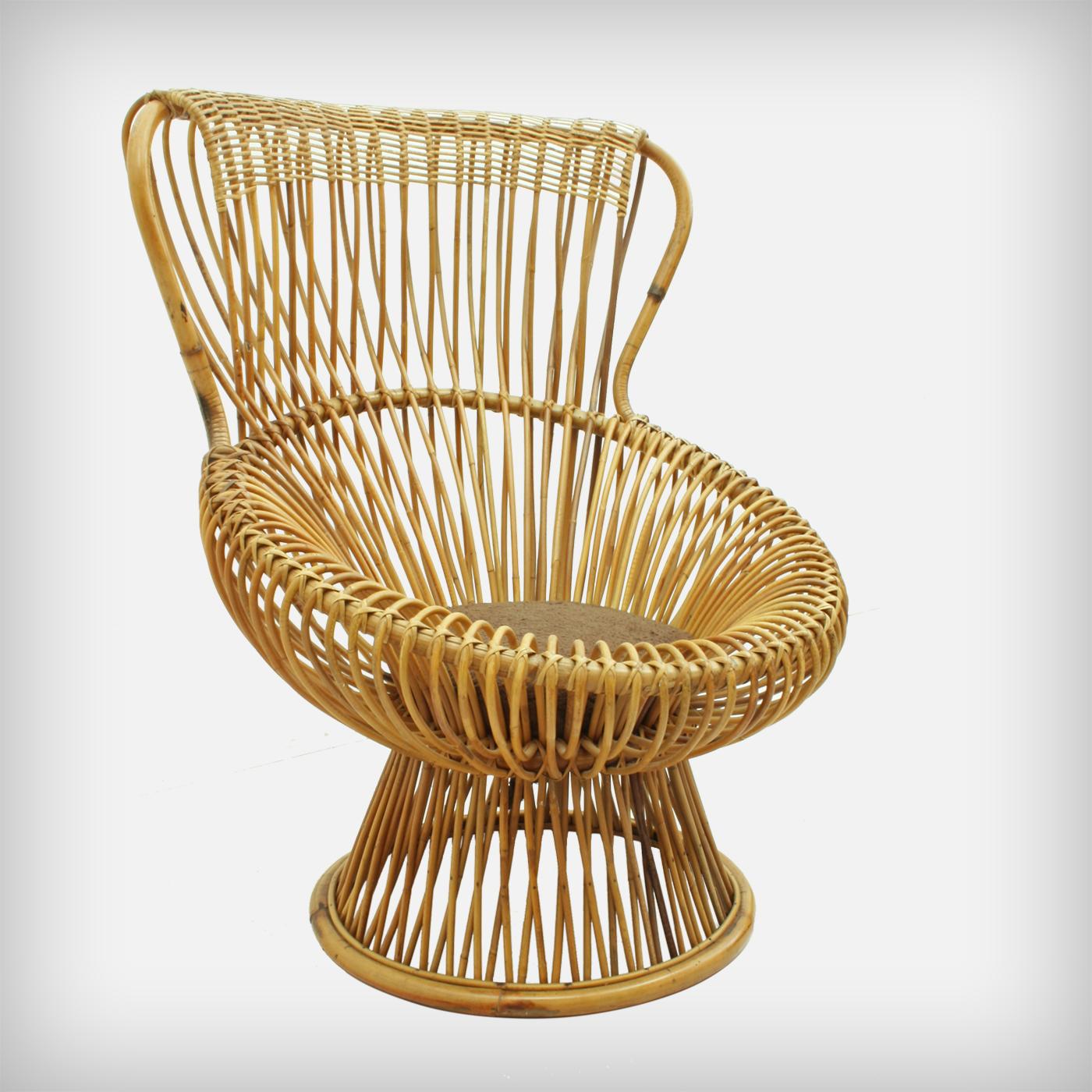Lounge & Rocking Chairs • Good Old Vintage