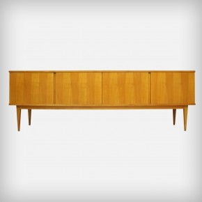 Cherrywood Sideboard